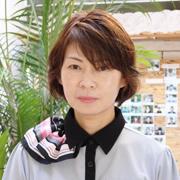 voice_takagisi