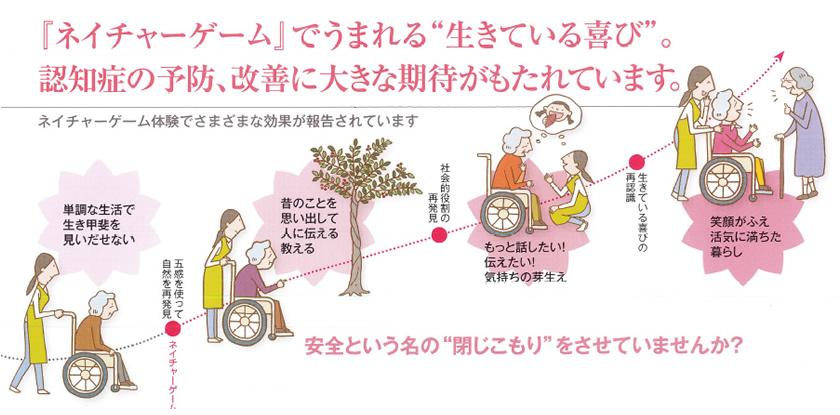 広がるシェアリングエコノミー :日本経済新聞